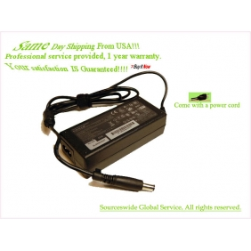 AC Adapter For Gateway Z06 Z07 Notebook PC Battery Charger Power