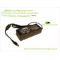 "AC Adapter For LG 26LE5300 26"" HD LED TV LCD HDTV Power Supply C"