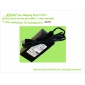 NEW AC Adapter For HP Printer 0957-2144 Power Supply Cord Charge
